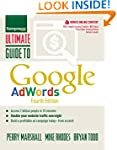 Ultimate Guide to Google AdWords: How...