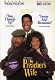 The Preachers Wife