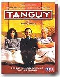echange, troc Tanguy - Édition 2 DVD