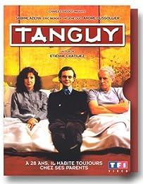 Tanguy - Édition Prestige