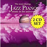 Most Relaxing Jazz Piano in the Universe ~ Most Relaxing Jazz...