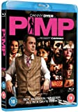 Pimp (Blu-Ray) [2010]