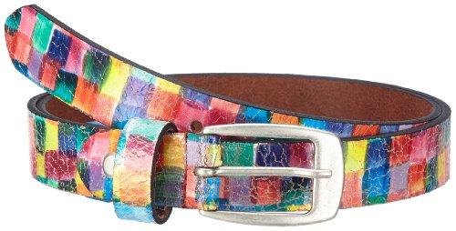 mgm-cinturon-para-mujer-talla-85-cm-color-varios-colores-quadrato