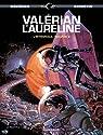 Valérian et Laureline - Intégrale, tome 2