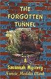 The Forgotten Tunnel: A Savannah Mystery