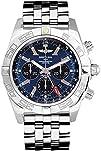 Breitling Chronomat GMT AB041012C835-383A