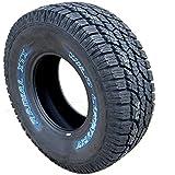 P 275/60/20 Wild Country XTX Sport A/T Tire
