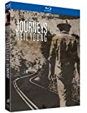 echange, troc Neil Young Journeys [Blu-ray]
