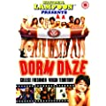 National Lampoon's Dorm Daze [DVD]