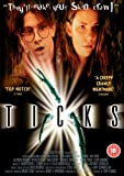 echange, troc Ticks