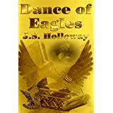 Dance of Eaglesby J. S. Holloway
