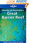 Lonely Planet : Islands of Australia'...
