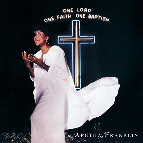 one-lordone-faithone-baptism
