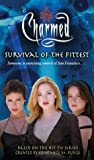 Survival of the Fittest (0689872747) by Burge, Constance M.
