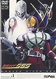 仮面ライダー555 Vol.11[DVD]