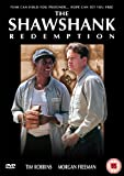 The Shawshank Redemption [DVD] [1995] - Frank Darabont