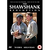 The Shawshank Redemption [DVD] [1995]by Tim Robbins