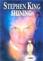 Shining (mini-série)