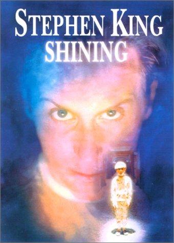 Shining [Edizione: Regno Unito]