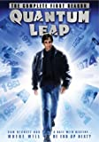 echange, troc Quantum Leap: Complete First Season [Import USA Zone 1]