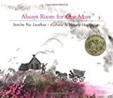 img - for Always Room for One More (Owlet Book) book / textbook / text book