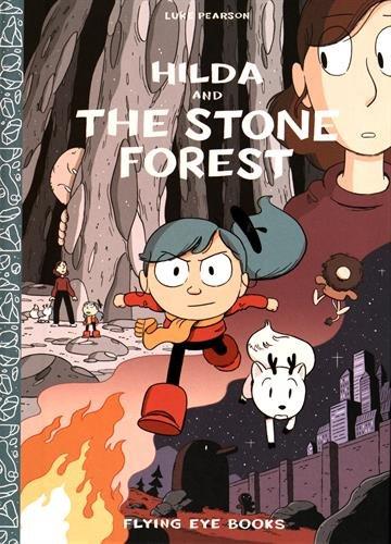 hilda-and-the-stone-forest-hildafolk