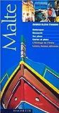 echange, troc Guide Bleu Evasion - Malte 1999