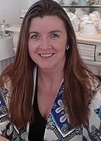 Melissa Hill