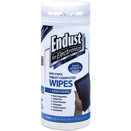 endust-electronics-anti-static-tablet-computer-wipes-12596-70-wipes-6inchx6inch