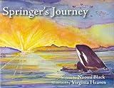 Springer's Journey