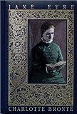 Signature Classics : Jane Eyre