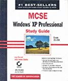 MCSE Windows XP Professional STUDY GUIDE (078214070X) by Donald, Lisa