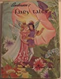 Andersen's Fairy Tales (Specially Retold for Young Readers, 3105)