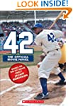 42: The Jackie Robinson Story: The Mo...