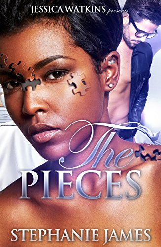 the-pieces