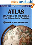 Atlas: Countries of the World From Af...