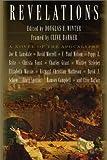 Revelations: A Novel of the Apocalypse (0060937734) by Winter, Douglas E.