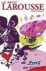 Le Petit Larousse illustré par Larousse