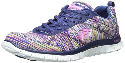 skechersflex-appeal-whirl-wind-zapatillas-mujer-color-azul-talla-40