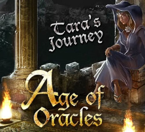 age-of-oracles-taras-journey-download