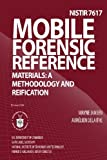 img - for Mobile Forensic Reference Materials: A Methodology and Reification book / textbook / text book