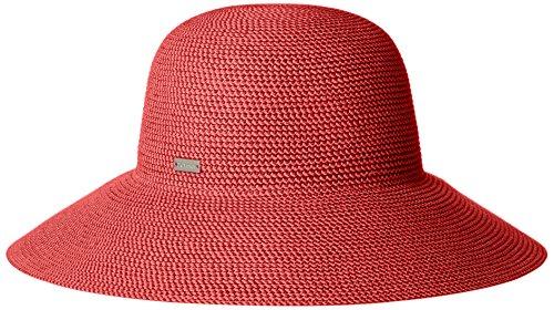 betmar-womens-gossamer-sun-hat
