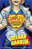 Complete Confidence: A Handbook