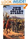 Jeb Stuart
