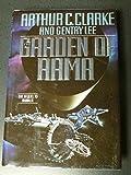 GARDEN OF RAMA (Sequel to Rama II)