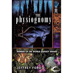 The Physiognomy Audiobook