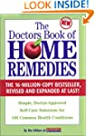 The Doctors Book of Home Remedies: Si...