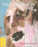 Paul McCartney Paintings (0316854530) by McCartney, Paul