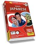 World Talk Japanese: Improve Your Lis...