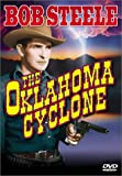 Oklahoma Cyclone [DVD] [1930] [Region 1] [NTSC] [US Import]